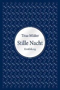 Cover Stille Nacht