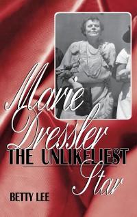 Cover Marie Dressler