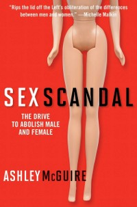 Cover Sex Scandal