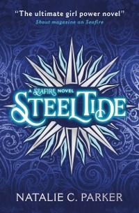 Cover Steel Tide