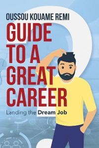 Cover Guide to a Great Career