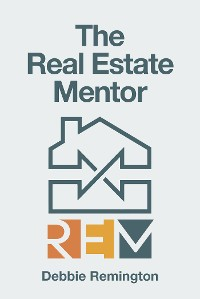 Cover The Real Estate Mentor