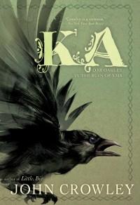 Cover Ka