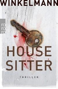 Cover Housesitter