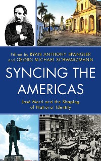 Cover Syncing the Americas