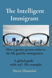 Cover The Intelligent Immigrant