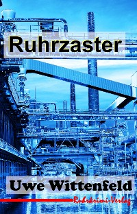 Cover Ruhrzaster