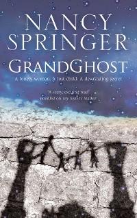 Cover Grandghost