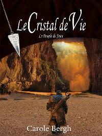 Cover Le Cristal de Vie