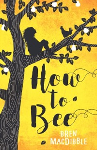 Cover How to Bee