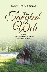 Cover The Tangled Web