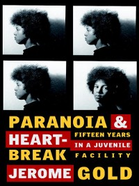 Cover Paranoia & Heartbreak