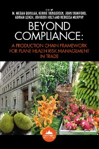 Cover Beyond Compliance