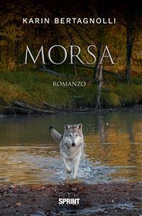 Cover Morsa