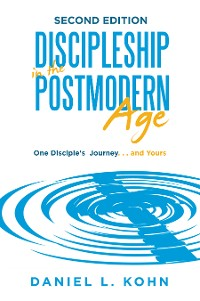 Cover Discipleship in the Postmodern Age