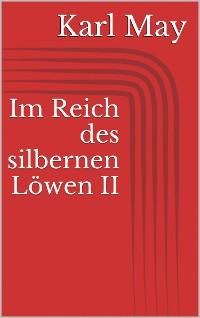 Cover Im Reich des silbernen Löwen II