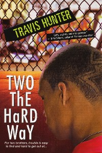 Cover Two The Hard Way