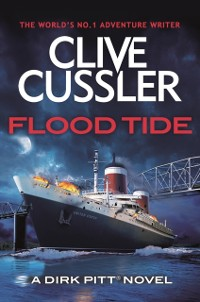 Cover Flood Tide
