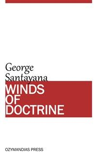 Cover Winds of Doctrine