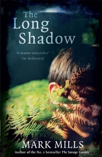 Cover Long Shadow