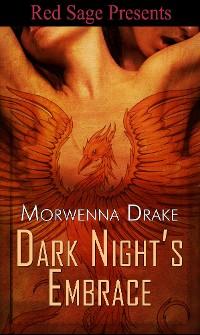 Cover Dark Nights Embrace