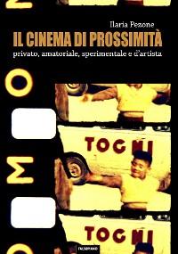 Cover Il cinema di prossimità