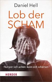Cover Lob der Scham