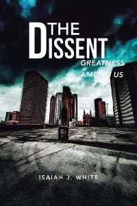 Cover The Dissent