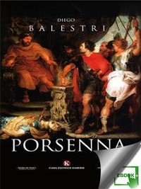 Cover Porsenna