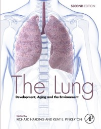 Cover Lung