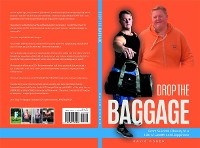 Cover Drop The Baggage