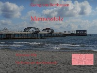 Cover Mannesstolz