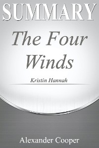 Cover Summary of The Four Winds