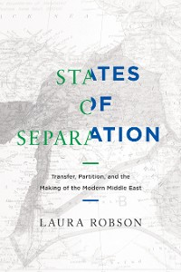 Cover States of Separation