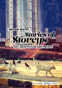Cover Stories of Storeys
