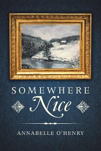 Cover Somewhere Nice