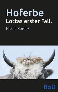 Cover Hoferbe