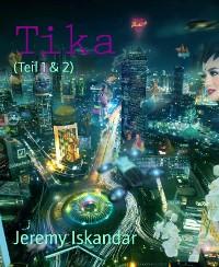 Cover Tika