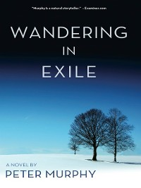 Cover Wandering in Exile