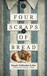 Cover Four Scraps of Bread