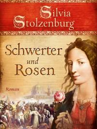 Cover Schwerter und Rosen