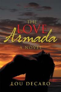 Cover The Love Armada