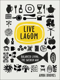 Cover Live Lagom