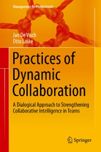 Cover Practices of Dynamic Collaboration