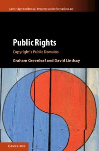 Cover Public Rights