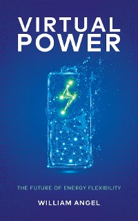 Cover Virtual Power