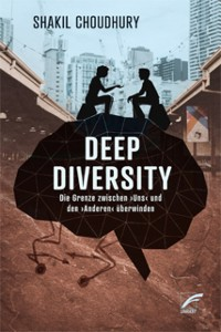 Cover Deep Diversity