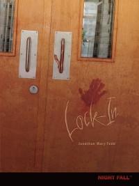 Cover Lock-In