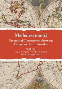 Cover Mediatization(s)