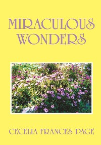 Cover Miraculous Wonders